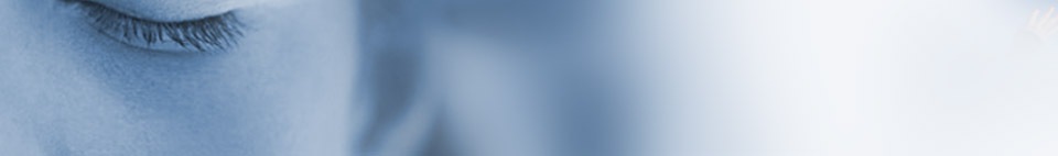 banner_pages2