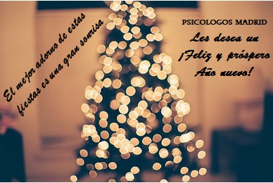 Tarjeta Navidad-2013