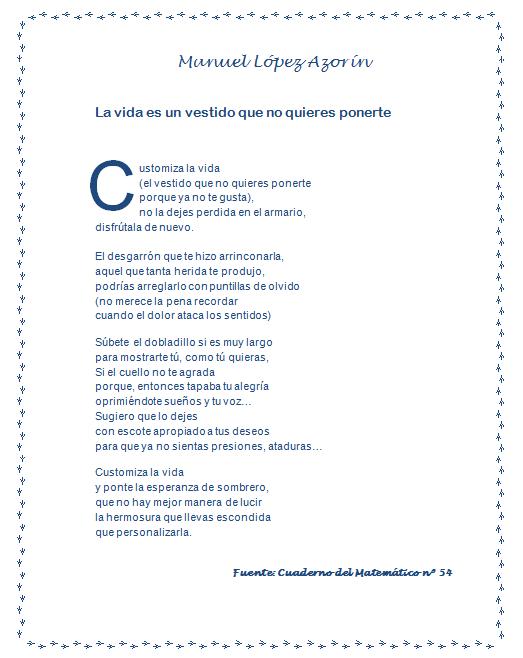 Manuel López Azorín- Publicación 18-07-2016