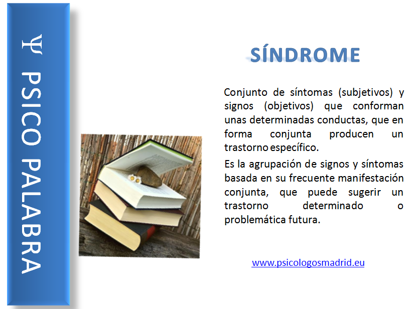 psicopalabra-sindrome