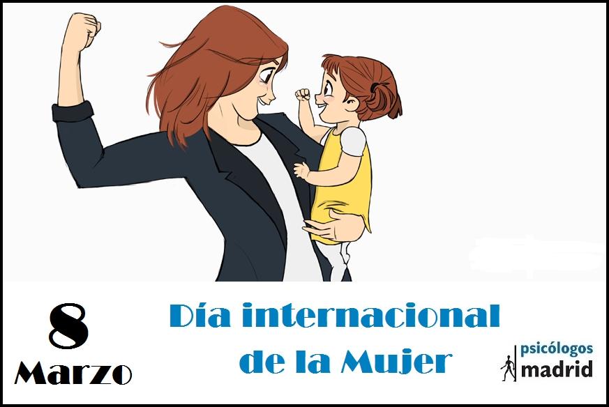 Dia-de-la-Mujer- redes