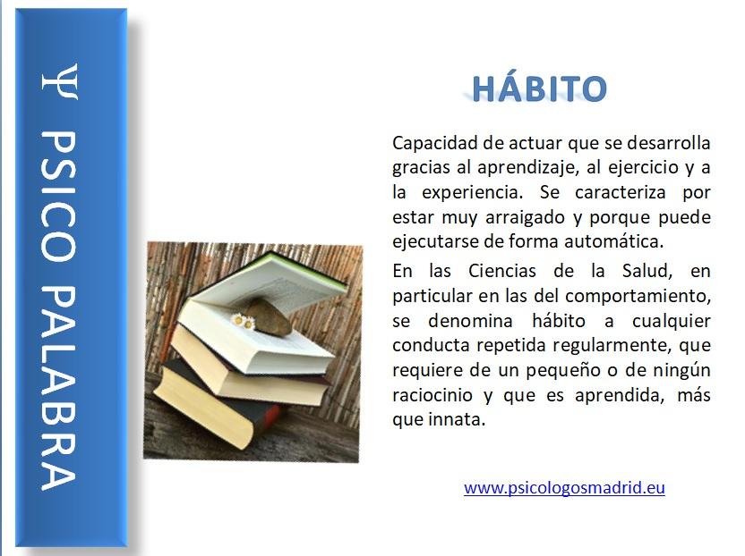 HÁBITO-16-01-18