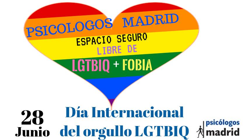 Día Internacional LGTBIQ_1